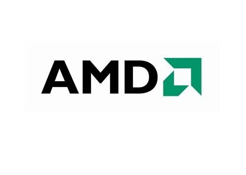 AMD获得新专利:实现多芯GPU的L3缓存共享技术