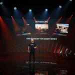 降低功耗 提升性能AMD RDNA 2架构专为游戏而生