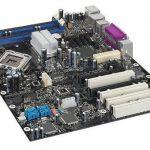 电脑硬件知识之电脑主板参数详细介绍